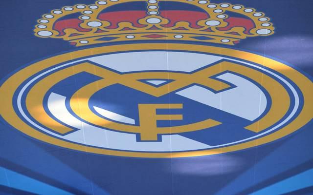 Real Madrid trauert um seinen ehemaligen Abwehrspieler Pachín