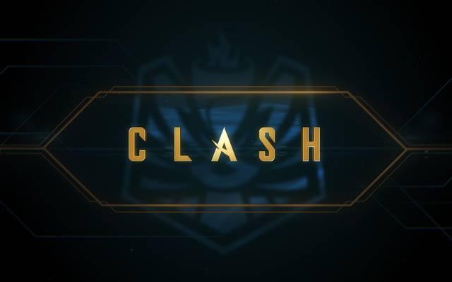 League of Legends: Clash kommt als globale Beta zurück