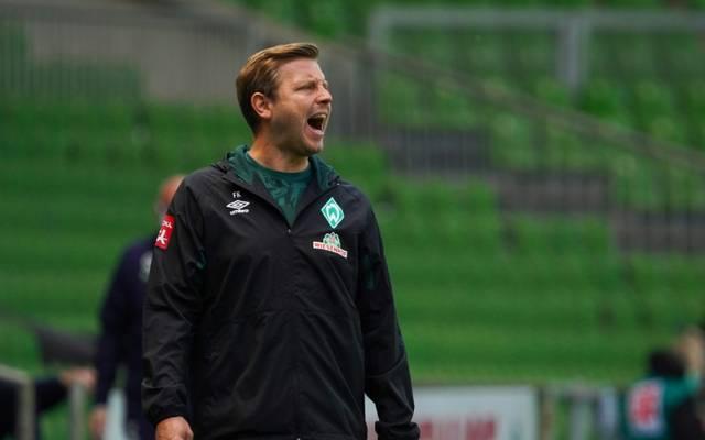 Kohfeldt warnt sein Team vor Nachlässigkeiten