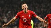 MIRROR: Tottenhams Kapitulation vor den Bayern wirft ernste Fragen über Mauricio Pochettino auf