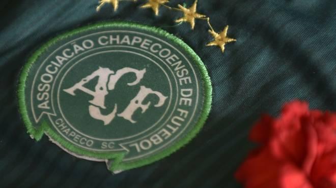 Chapecoenses Klubpräsident Paulo Magro ist an COVID-19 verstorben