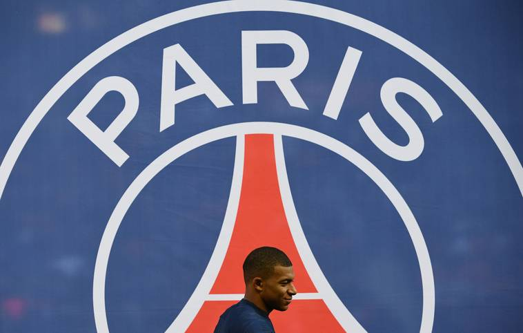 Paris Saint-Germain muss bis zum 30. Juni 2019 mindestens 60 Millionen Euro an Transfer-Einnahmen generieren, ansonsten droht dem französischen Meister Ärger wegen möglicher Verstöße gegen das Financial Fair Play.