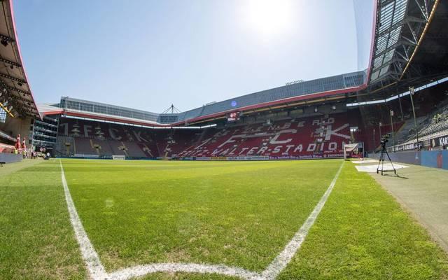 Der 1. FC Kaiserslautern arbeitet weiter an seiner Zukunft