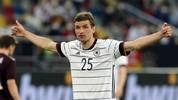 DFB-Trikot zur EM 2021: Trikot der deutschen Nationalmannschaft