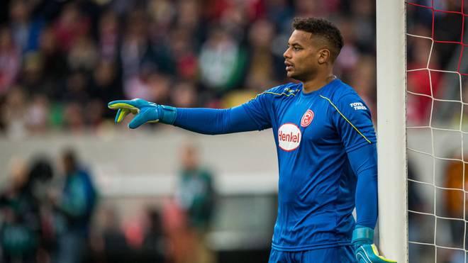 Zack Steffen appelliert an seine Bundesliga-Kollegen