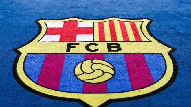 Beim FC Barcelona artet die Führungskrise immer mehr in eine Schlammschlacht aus