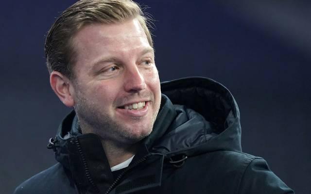 Werder und Kohfeldt ohne Personalsorgen gegen die Bayern