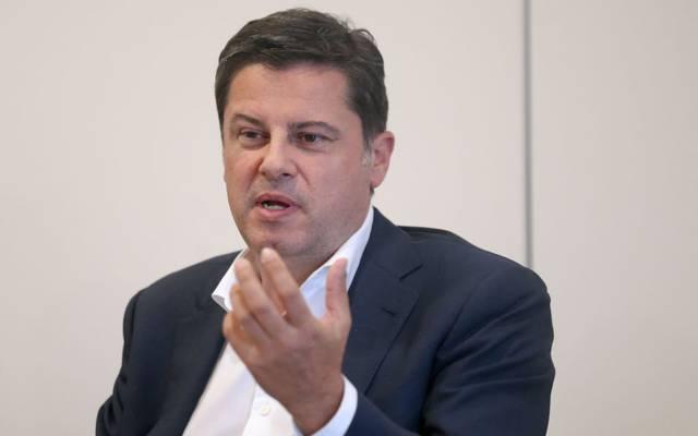 DFL-Boss Christian Seifert will einen anderen Weg als Spanien gehen