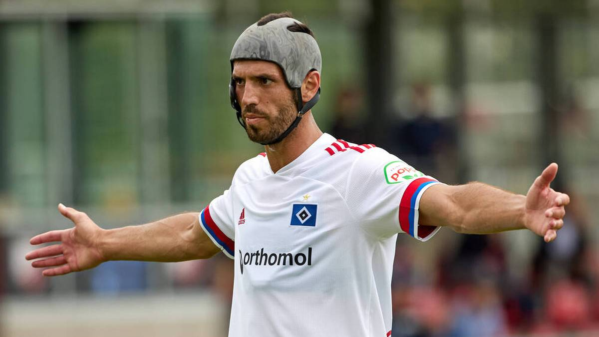 Mittelfeld-Star verlässt HSV