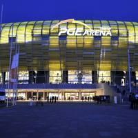 EL-Finale vor Fans? UEFA trifft Entscheidung