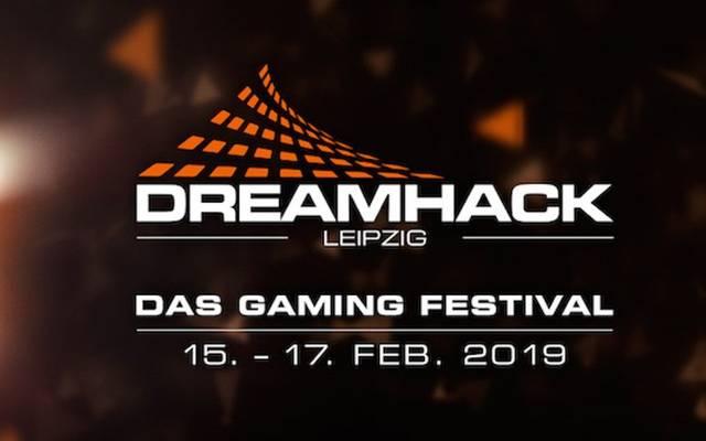 Deutschlands größte LAN-Party kehrt nach Leipzig zurück: Die DreamHack