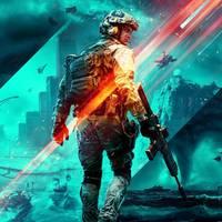 Battlefield 2042: Wie Cross-Play auf PS5 und Xbox Series X|S funktioniert