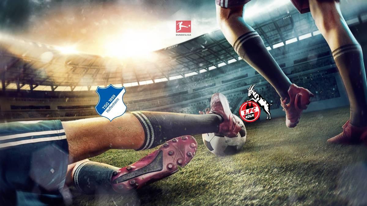 1. FC Köln verliert nach fünf Spielen wieder
