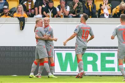 Zum Abschluss des 7. Spieltags in der 2. Bundesliga hat der SC Paderborn die Chance auf die Tabellenführung.
