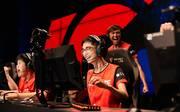 eSports / Counter Strike