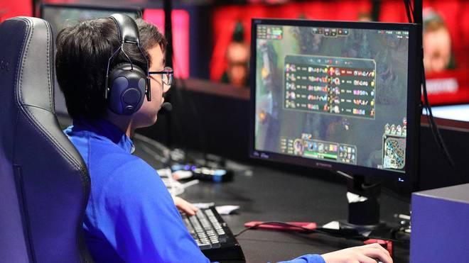 League of Legends gehört zu den meistgespieltesten Games der Welt
