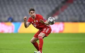 Transferticker: Bayern-Star zurück zu Ex-Klub?