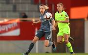 Fussball / Frauen Champions League