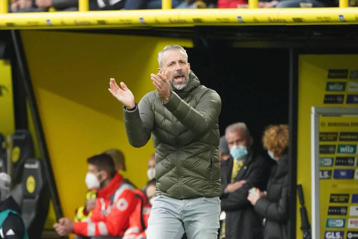 Borussia Dortmund gewinnt gegen Mainz und übernimmt die Tabellenführung. Für Marco Rose bedeutet der neuerliche Heimsieg einen Rekord.