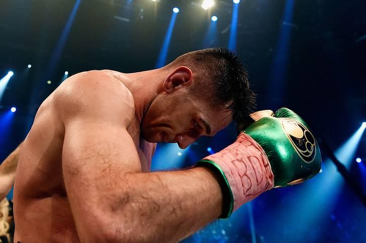 Felix Sturm wurde zu drei Jahren Gefängnis verurteilt, der fünfmalige Weltmeister ist nicht der erste und sicher auch nicht der letzte Boxer, der eine Haftstrafe absitzen muss. SPORT1 zeigt, wer aus dem Ring kam - und hinter Gittern landete