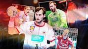 Handball WM 2021: SPORT1 fasst das wichtigste zum Modus & Spielplan zusammen.