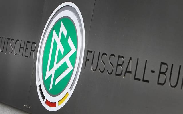 Der DFB hat ein Gerichtsverfahren gegen einen Hannover-Fan verloren
