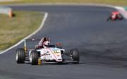 Motorsport / ADAC Formel 4