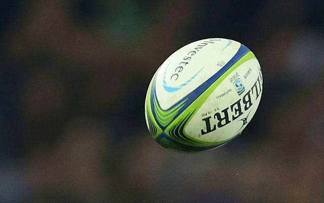 Rugby-Spieler klagen wegen schwerer Spätfolgen