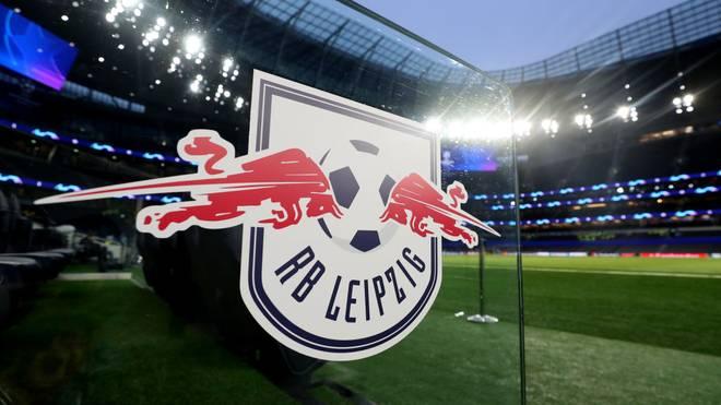 Red Bull Leipzig spielt seit 2016 in der Bundesliga