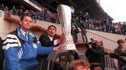 Schalke - Inter 1997