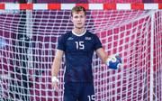 Handball / WM