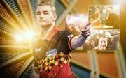 Darts / WM 2019