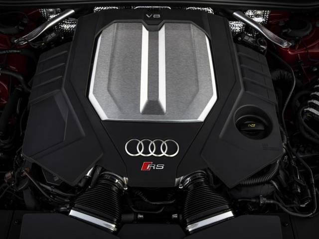 Audi AG/dpa-mag
