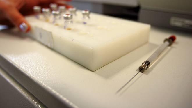 Im Rahmen der Operation Aderlass werden diverse Doping-Vergehen verhandelt