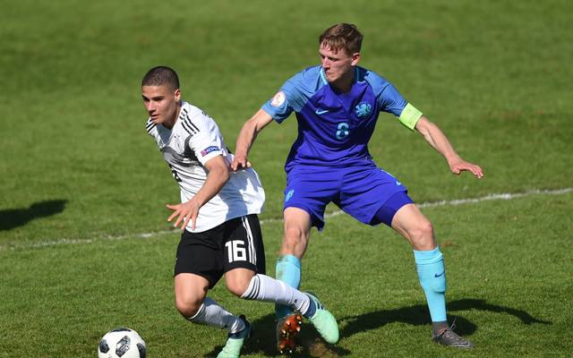 Can Bozdogan war dem FC Schalke 04 700.000 Euro wert