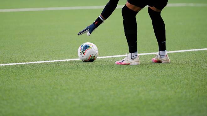 In Brasilien müssen zahlreiche Fußballspiele abgesagt werden