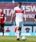 Fussball / 2. Bundesliga