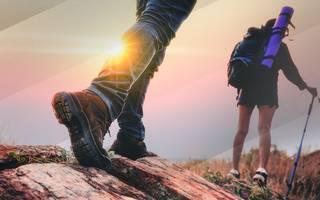 Outdoor/Wandern
