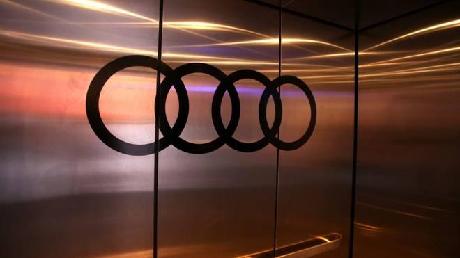 Audi steigt werksseitig auch aus Formel E aus