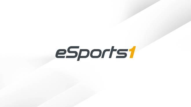 eSPORTS1 berichtet ab 24. Janaur 2019 über die bekanntesten eSports-Titel