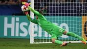 FBL-EURO-2017-U21-ENG-GER