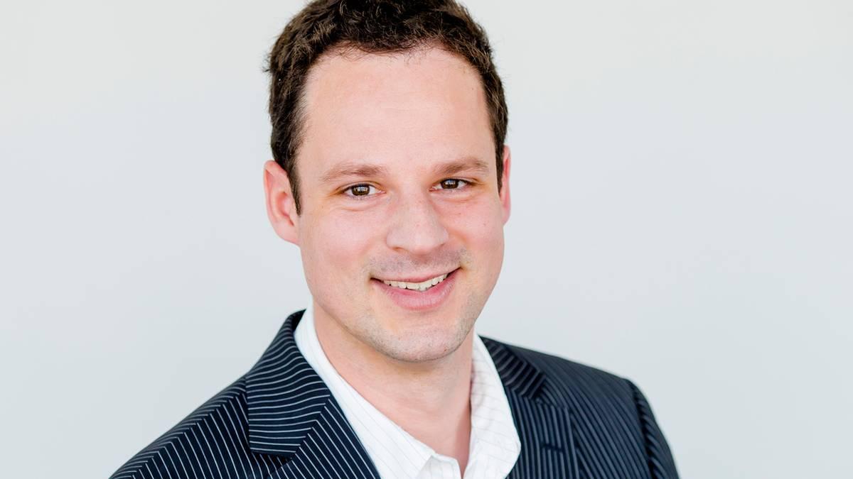 Christian Paschwitz