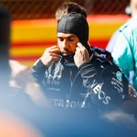 Schumacher: Hamilton bei Mercedes nur zweite Wahl