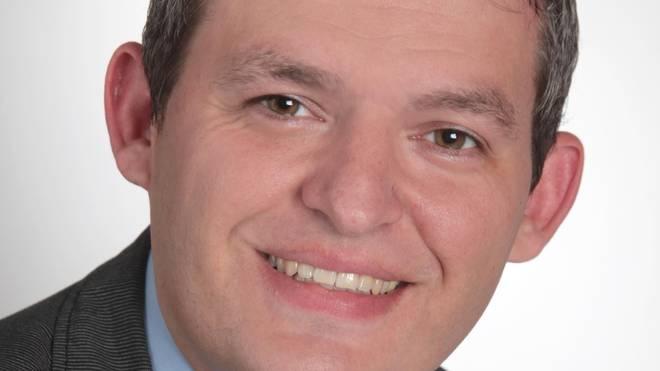 Manuel Habermeier