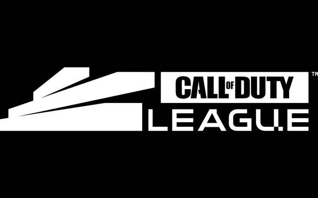 Alle Taktikgewehre sind in der Call of Duty League 2021 bis auf Weiteres verboten.