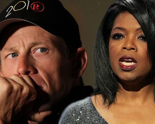 Obwohl er seit 2011 nicht mehr als Profi im Sattel sitzt, bestimmt Lance Armstrong die Schlagzeilen seines Sports. Der schon immer hoch umstrittene, ehemalige Radsport-Superstar soll bei der Aufzeichnung der Show von US-Talkerin Oprah Winfrey ein Doping-Geständnis abgelegt haben