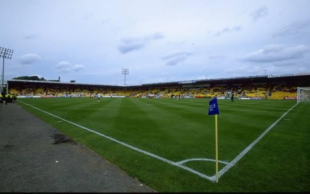 Der FC Livingston geht in Sachen Vertragsverhandlungen ganz neue Wege