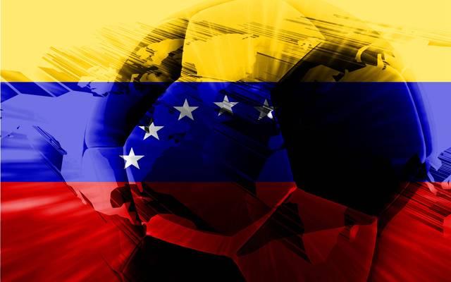 Der venezolanische Fußballverband trauert um seinen Präsidenten