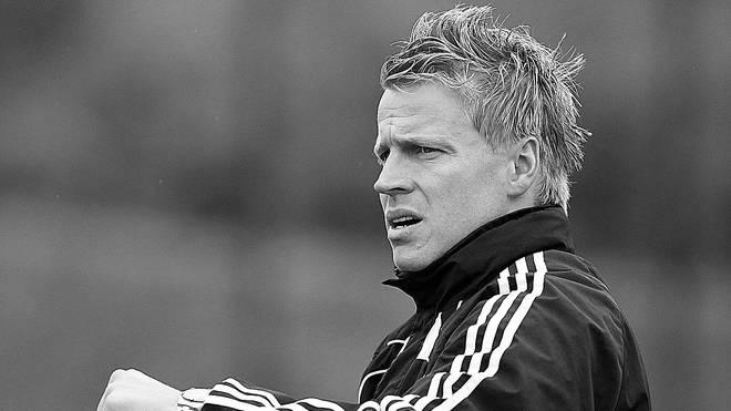 RB Leipzig trauert um Lars Weißenberger