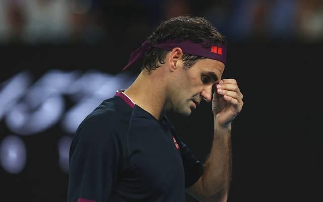 Roger Federer gehört zu den größten Tennis-Spielern der Geschichte